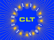 Eurdevision CLT ID 1973