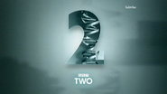 Grt two current learning ident