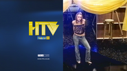 HTV ID Katy alt