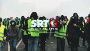 SRT Noticias ID 2019 3