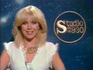 TBG Pearl Studio 930 IVC 1981