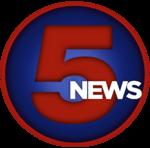 5news2011