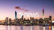 7 News Evening 2015