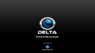 Delta on-screen 2007