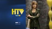 HTV Katyleen Dunham splitscreen ID 2002 1