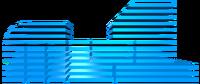 MV1 (1984-1987)