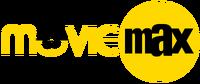 MovieMax 2001