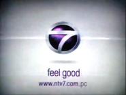 NTV7 Balls ID
