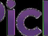 List of Centlandian television channels