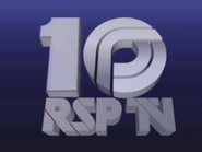 RSP 10 years id
