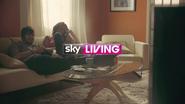 Sky Living ID - Couple 2 - 2012