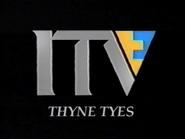 TTTV 1989