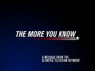 The More You Know (Eusloida) 1990 title