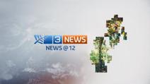 3 News 12pm open 2011