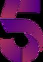C5 Purple 2016