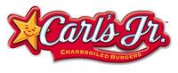 Carls-jr-logo-2006-present