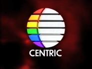 Centric ID - Tunnel - 1997