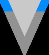 HTV triangle 1993