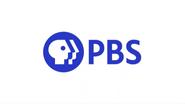 PBS ID - White - 2019