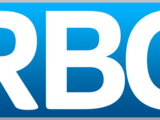 RBC International