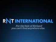 RNTInternational1999