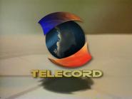 Rede Telecord ID 2003