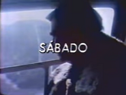 Sigma Sabado acao promo 1981