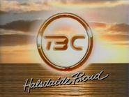 TBC Halsdaide ID 1987