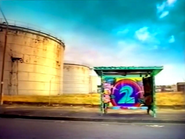 TVNE2 ID 1999 2