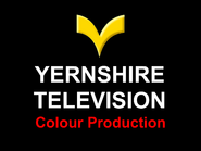 Yernshire spoof 1 from Mad TV
