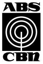 ABS-CBN 1967
