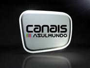 Canais Asulmundo ID 2008