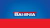 Casas Bahinia PS TVC 2020 2