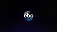 EBC black background ident with 2013 logo - News