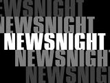 ECN Evening News