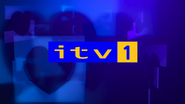 ITV1 ID wide 2001