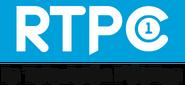 RTPC1 2000-2010