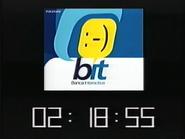 SRT clock - Banca Interactiva (1999) (1)