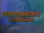 Sigma promo PGTOF 1986