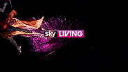 Sky Living ID - Walking - 2011