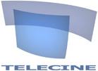 Telecine 1994
