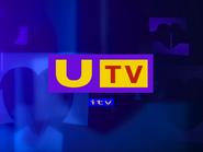 UTV ITV 2000 2