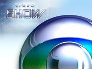 Video Show slide 2007