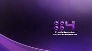 4 closer purple 2012
