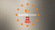 Eurdevision ZRF SF ORS ID 2006 wide