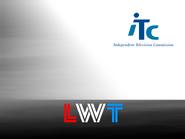 ITC LWT slide 1996
