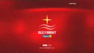 Isle of Bright ITV1 ID 2002