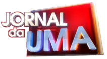Jornal da Uma logo 2011