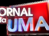 Jornal da Uma (South Matamah)