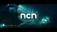 NCN JW Fallen Kingdom 2018 ID